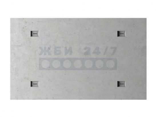 ПК-28-10-8