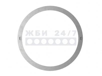 КС-10-3